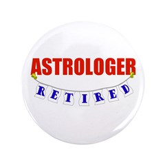 Retired Astrologer 3.5