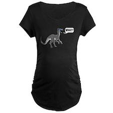 Ornitholestes T-Shirt