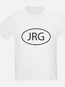 JRG T-Shirt