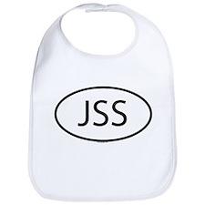 JSS Bib