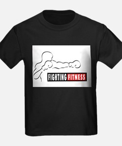 Title boxing t shirts shirts tees custom title boxing for Custom boxing t shirts