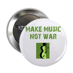 Make Music Not War 2.25