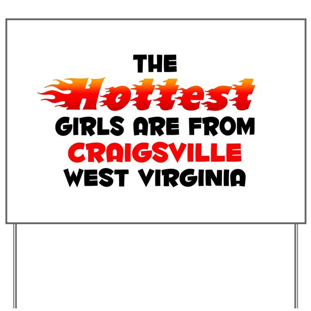 craigsville men According to our research of virginia and other state lists there were 13 registered sex offenders living in craigsville, virginia as of april 24, 2018 the ratio of number of residents in.