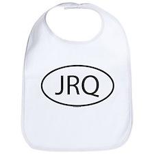 JRQ Bib