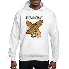 Democrat II Hoodie