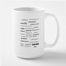 PlantFanatic Mug