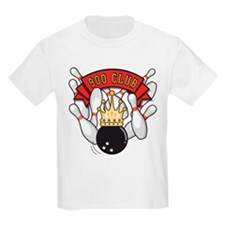 900 Club T-Shirt