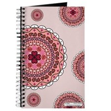 Lacy Valentine's Journal