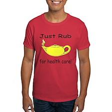 Rub Health T-Shirt