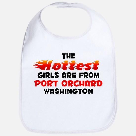 Hot Girls: Port Orchard, WA Bib