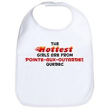 Hot Girls: Pointe-aux-O, QC Bib
