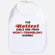 Hot Girls: Mont-Trembla, QC Bib