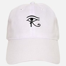 Eye of Ra I Baseball Baseball Cap