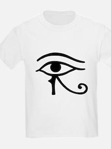 Eye of Ra I T-Shirt