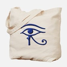 Eye of Ra IX Tote Bag