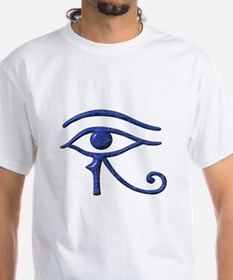 Eye of Ra IX Shirt
