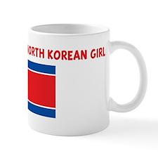 EVERYONE LOVES A NORTH KOREAN Mug