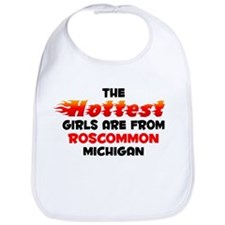 Hot Girls: Roscommon, MI Bib
