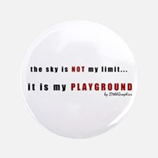 "Not my Limit 3.5"" Button"