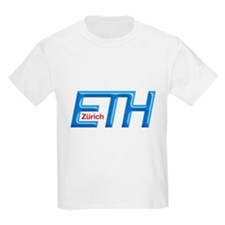 Unique Zurich T-Shirt