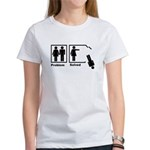 Women's Problem Solved Women's T-Shirt