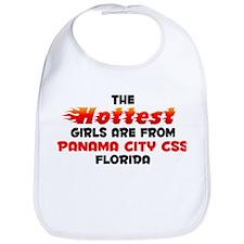 Hot Girls: Panama City , FL Bib