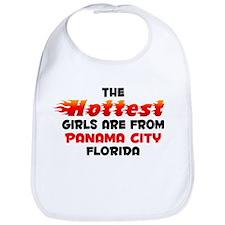 Hot Girls: Panama City, FL Bib