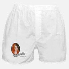 Bhutto Boxer Shorts