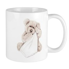 Sweetest Bear Mug