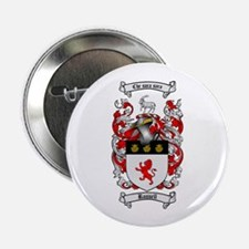 "Russell Coat of Arms 2.25"" Button (100 pack)"