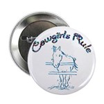 Cowgirl's Rule Button