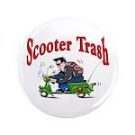Scooter Trash 3.5