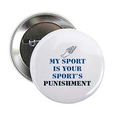 "Running - Punishment 2.25"" Button"