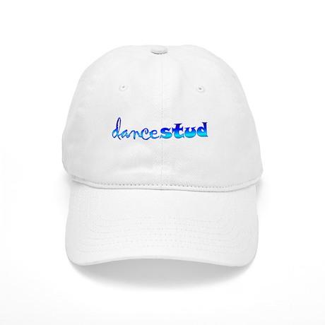 dance stud Cap