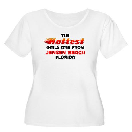 Hot Girls: Jensen Beach, FL Women's Plus Size Scoo