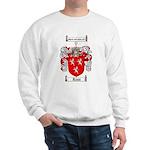 Ross Coat of Arms Sweatshirt