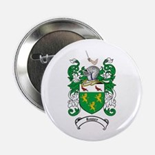 "Rooney Coat of Arms 2.25"" Button (100 pack)"