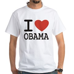 Political Shirt