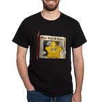 The Three Bears Dark T-Shirt