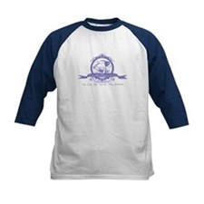Cinderella's Cleaning Service Tee