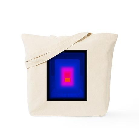 Exegesis Tote Bag