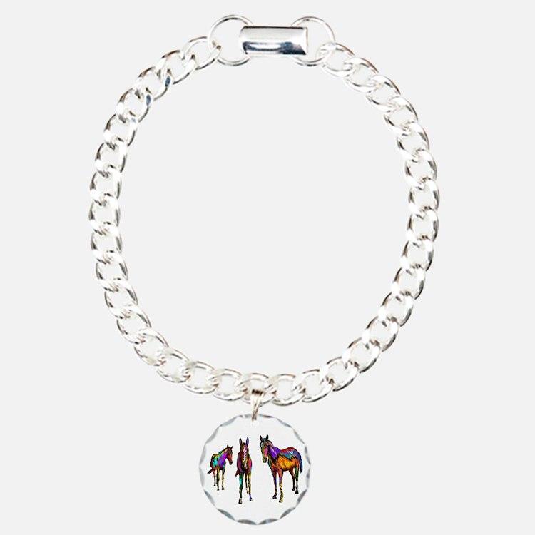 THREE Bracelet