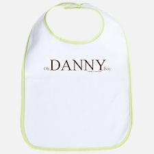 Danny Bib