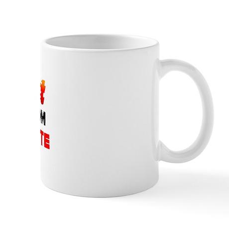 Hot Girls: Grosse Point, MI Mug