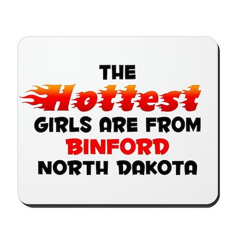 binford girls Monroe county community school corporation 315 e north drive bloomington, in 47401.