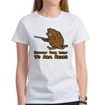 Arm Bears Women's T-Shirt