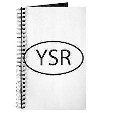YSR Journal