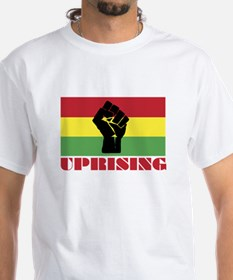 UPRISING Shirt