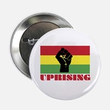"UPRISING 2.25"" Button"