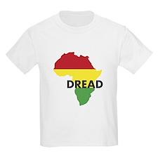 DREAD T-Shirt